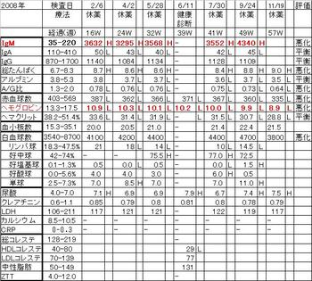 Chart20081119