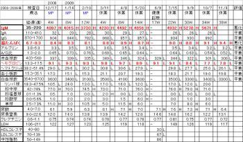 Chart20091104