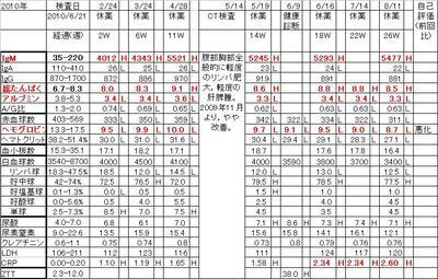 Chart20100811