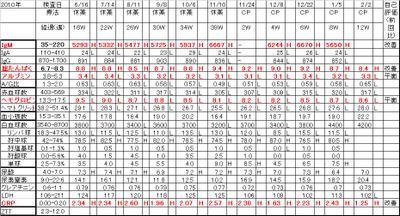 Chart20110202