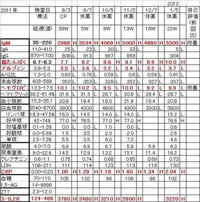 Chart20120105