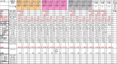 Chart20121227