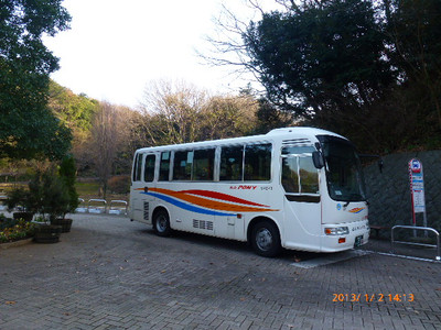 P1130189